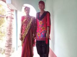 Chandana Bhowmik