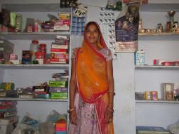Soni Devi
