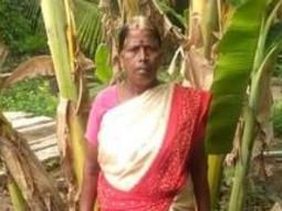 Thamizharasi Vairasundaram