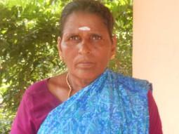 Vasanthi Kaliyaperumal