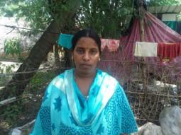 Ghanameri Prakash