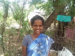 Banumathi Baskaran