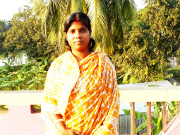 Laxmi Debnath