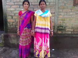 Sanchita Pal Roy And Group