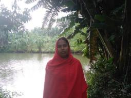 Mariyam Bibi