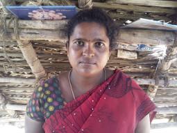 Chitra Murugaiyan