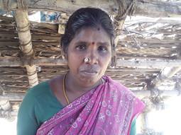 Chandra Senthilkumar