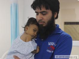 support-shaik-abdul