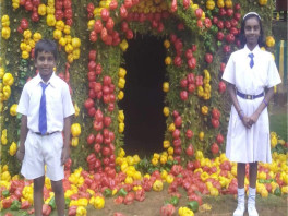 help-educate-nisha-shiva