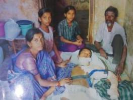 helpharikrishna