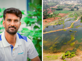 save-bengaluru-lakes
