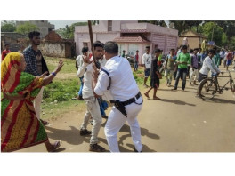 support-more-than-50-sanatanis-killed-in-wb
