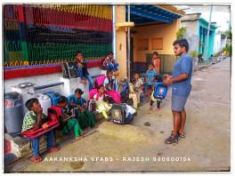 support-aakanksha-vfabs