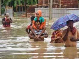 assam-flood-relief-fund