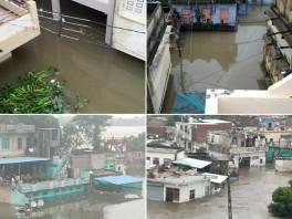 support-rampura-floods