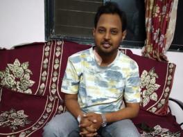 support-saurab-sanjay-pande