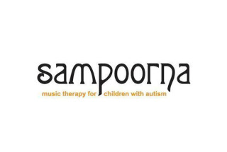 Music Therapy Project
