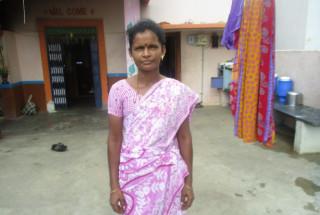 Marieswari Rajkumar