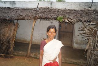 Parameswari