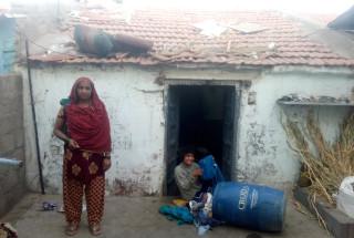 Rahimabai Sidikbhai Maman