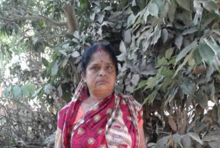 Jyotsna De