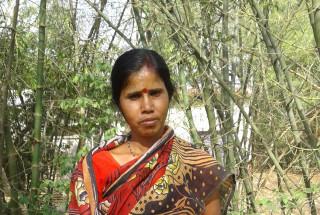 Purnima Bhandari