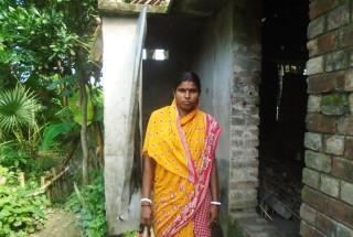 Purnima Das