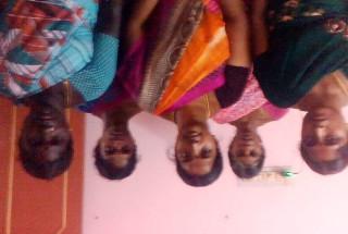Rekha and Group