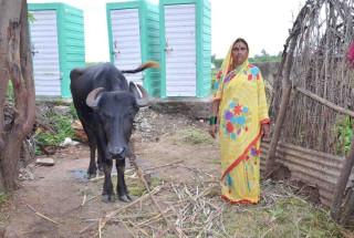 Suvarna Shivappa Madar