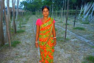 Jaba Das