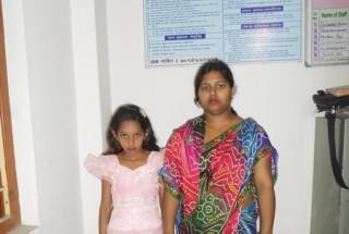 Khatun Taslima