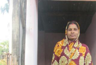 Puja Mahalik