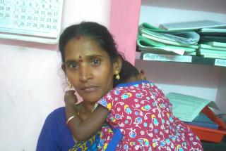 Bhuvaneshwari Balakumar