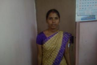 Divya Vedachalam