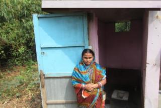 Mamata Panigrahi