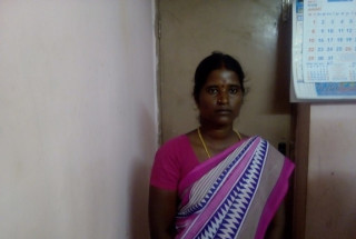 Sathya Sakthivel