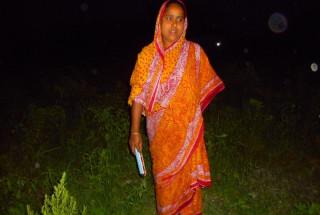 Kokila Khatun
