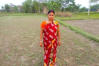 Anjali Harijan