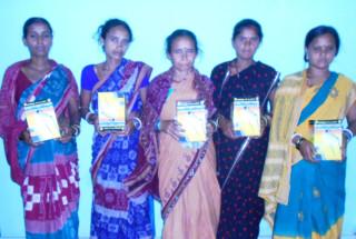 Dhubani Chirgun And Group