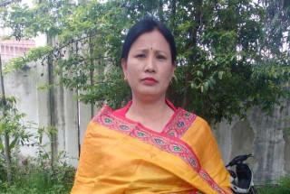 Irawati Rk