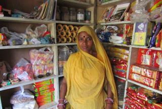 Sampati Devi