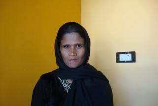 Saitha Banu Alavudeen