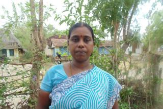 Selvakumari Veeramani