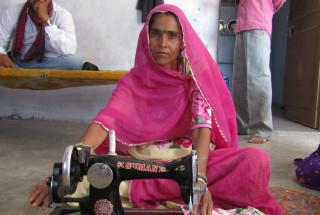 Bahnwar Kanwar