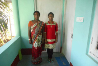 Keya Sutradhar