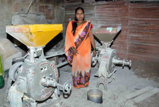 Roopali Parmanand Avale