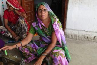 Kosalya Devi