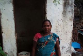 Sumitaben Sureshbhai Maraj