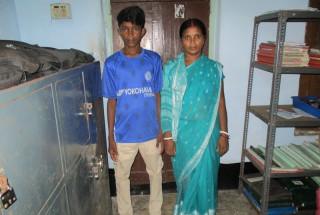 Gopal Halder