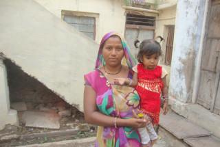 Deepika Kanheyalal Lashkar